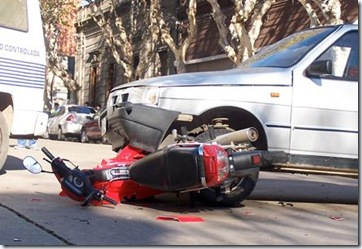 accidente de transito_auto