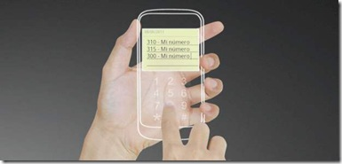 celular-620x250-10062011
