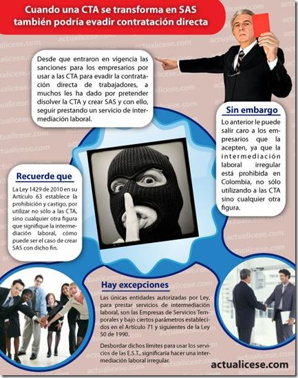 20110804.contratacion-directa