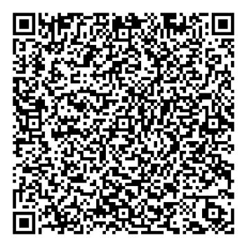 datos personales en código QR