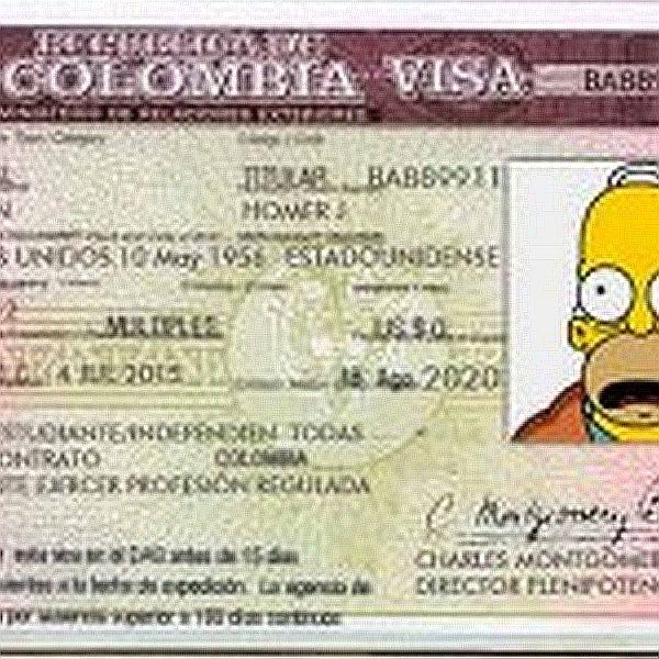 Formas de adquisición de la nacionalidad colombiana – De Hechos y de ...