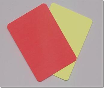 tarjeta-roja-y-amarilla