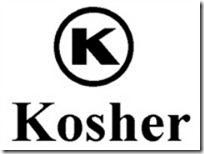 Kosher_logo