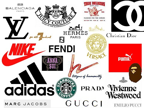 ejemplo de marcas colectivas