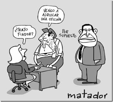 FIADOR