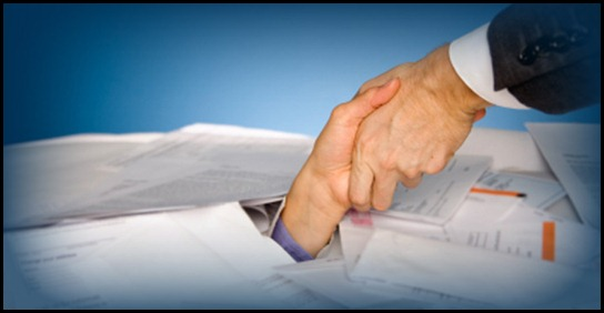 pic27-consulta-gratis-abogados