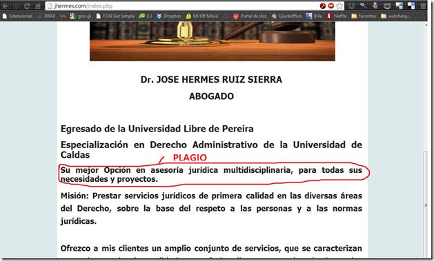 plagio1