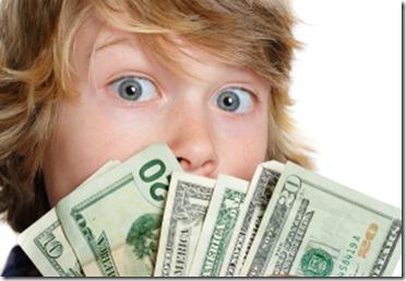 lecciones_dinero_ninos