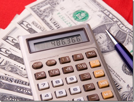 liquidacion insolvencia