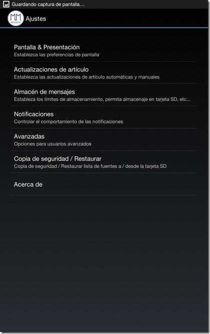 app_thumb[4]