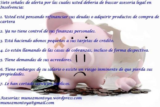 Insolvencia-marranito_thumb.jpg