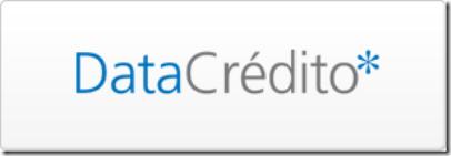 socio-data-credito