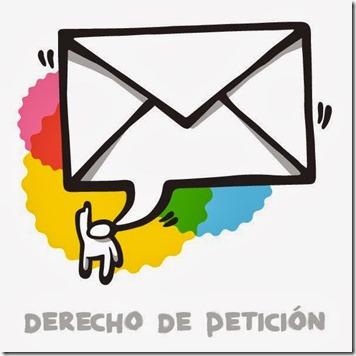 derecho_de_peticion