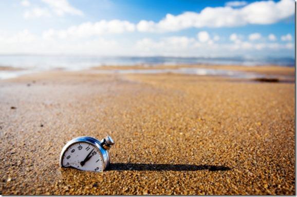 infinito-eternidad-reloj-arena