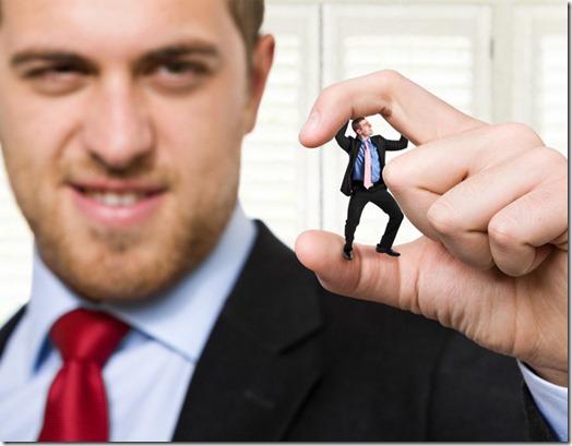 prohibiciones-a-los-empleadores