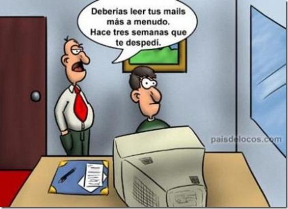 despido1