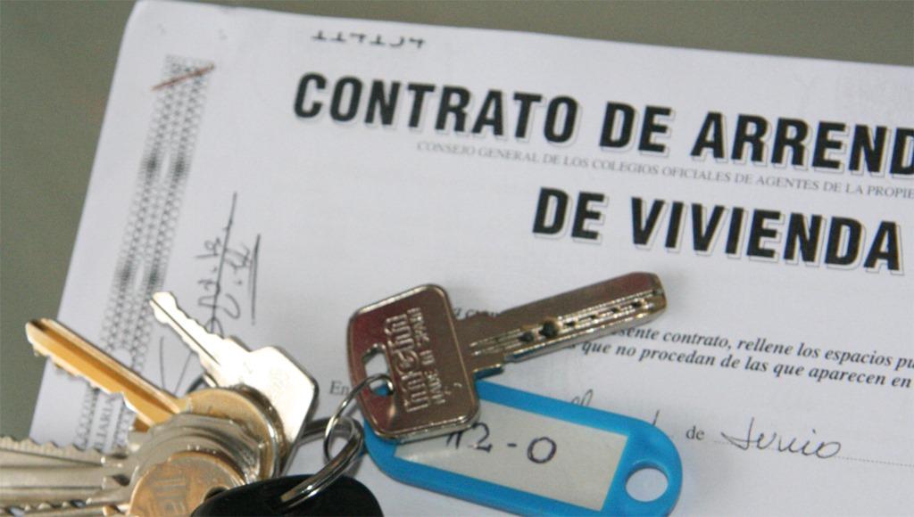 Todo lo que necesita saber sobre el contrato de for Como solucionar problemas de condensacion en una vivienda