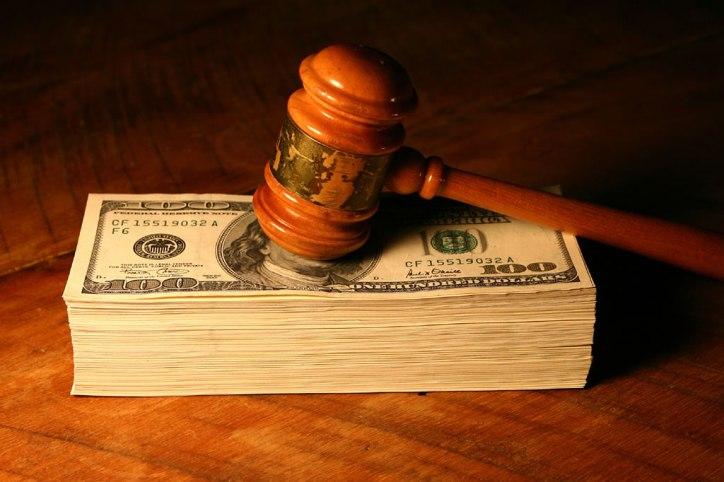 honorarios de los abogados.jpg