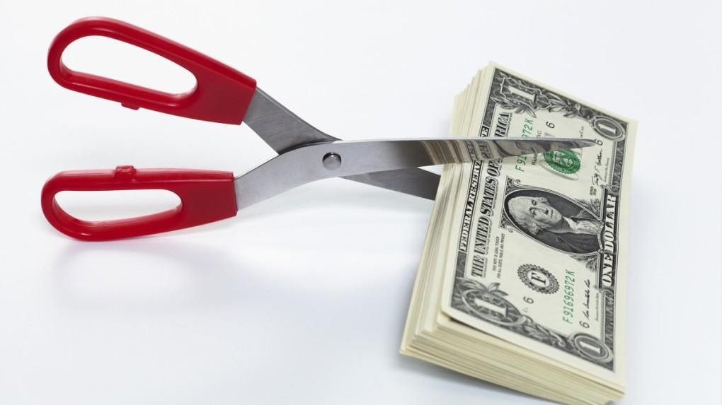 partiendo dinero en dos.jpg