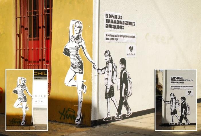 regulación de la prostitución.jpg