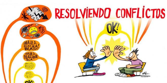 resolviendo-conflictos-660x330.jpg