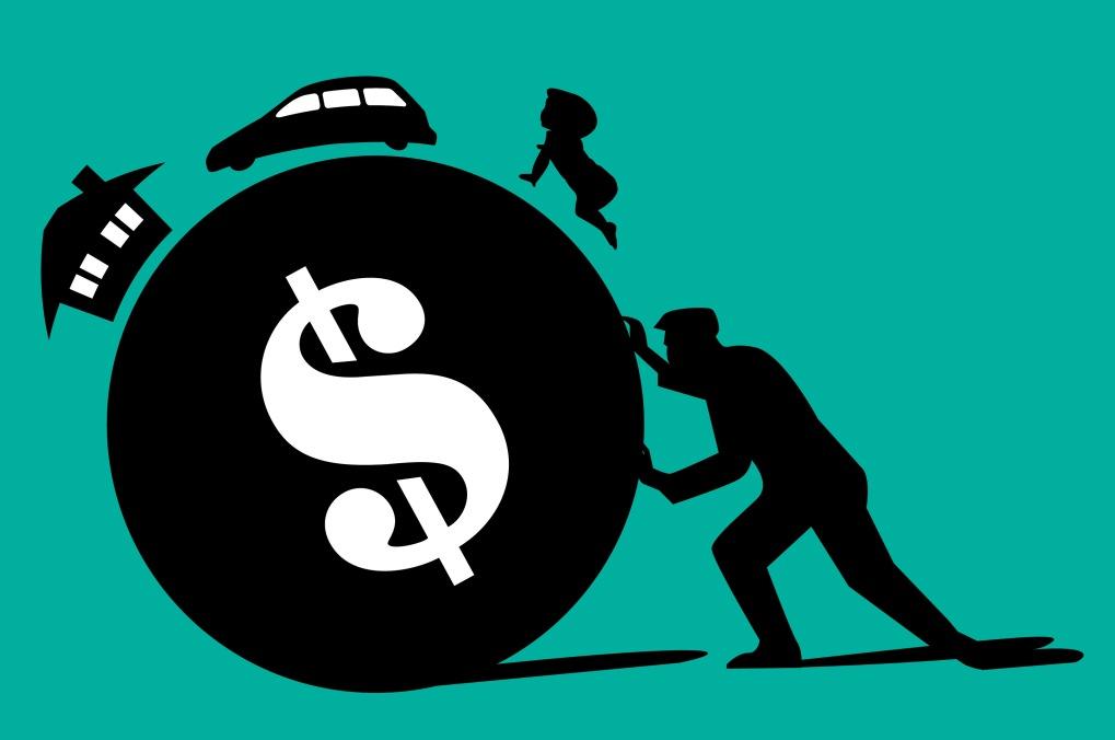08132014_Debt_Bills_Expenses_Vector.jpg