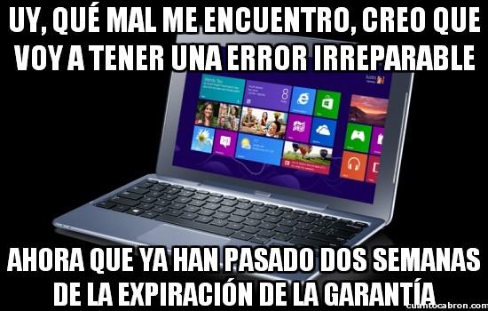 cc_2100433_lo_que_se_llama_obsolescencia_programada