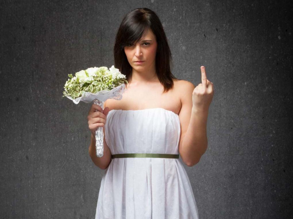 matrimonio-apesta