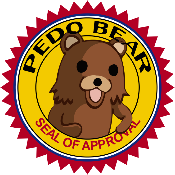 Pedo-bear-seal-of-approval.png