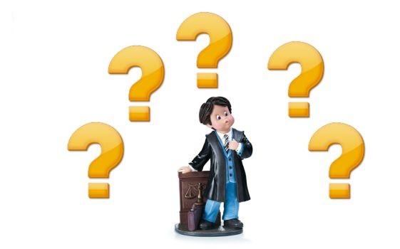 Clctv-preguntas-para-abogados.jpg