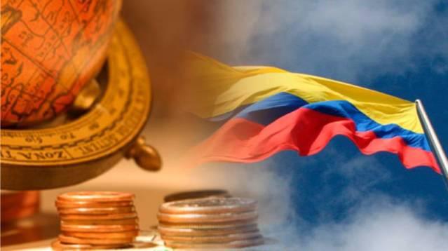 introducción-al-derecho-colombiano.jpg