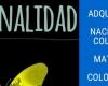 casarse con un colombiano da la nacionalidad
