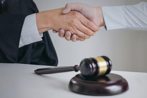 Beneficios Ley de Financiamiento