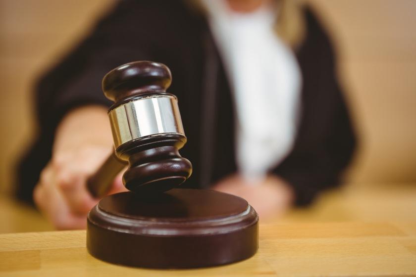 decisiones de la Corte Constitucional
