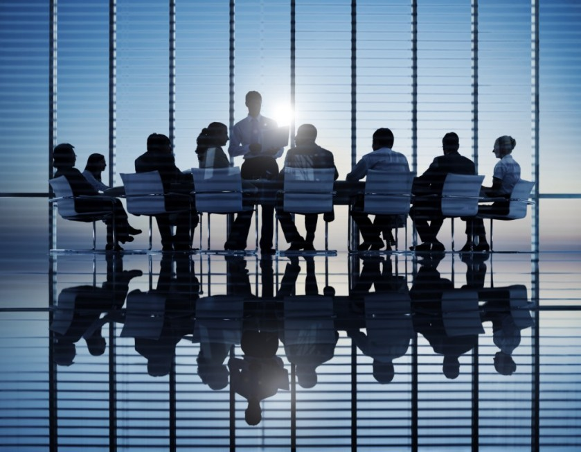 creación de empresas con vocación de beneficio social