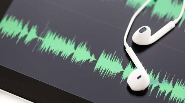 podcast jurídico