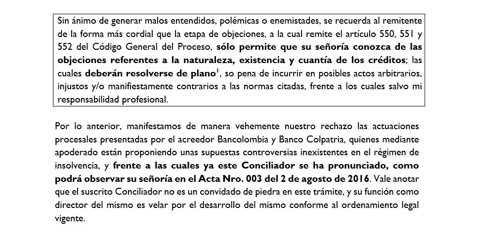 Anotación 2019-11-22 181733.png