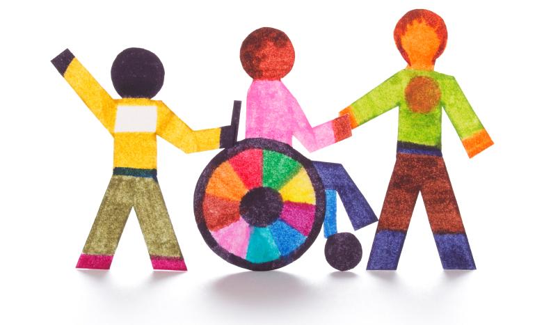 Por medio de la cual se establece el régimen para el ejercicio de la capacidad legal de las personas con discapacidad mayores de edad.