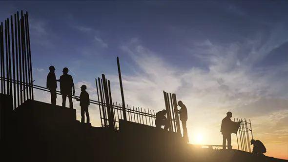 necanismos de protección del empleo ante el covid19