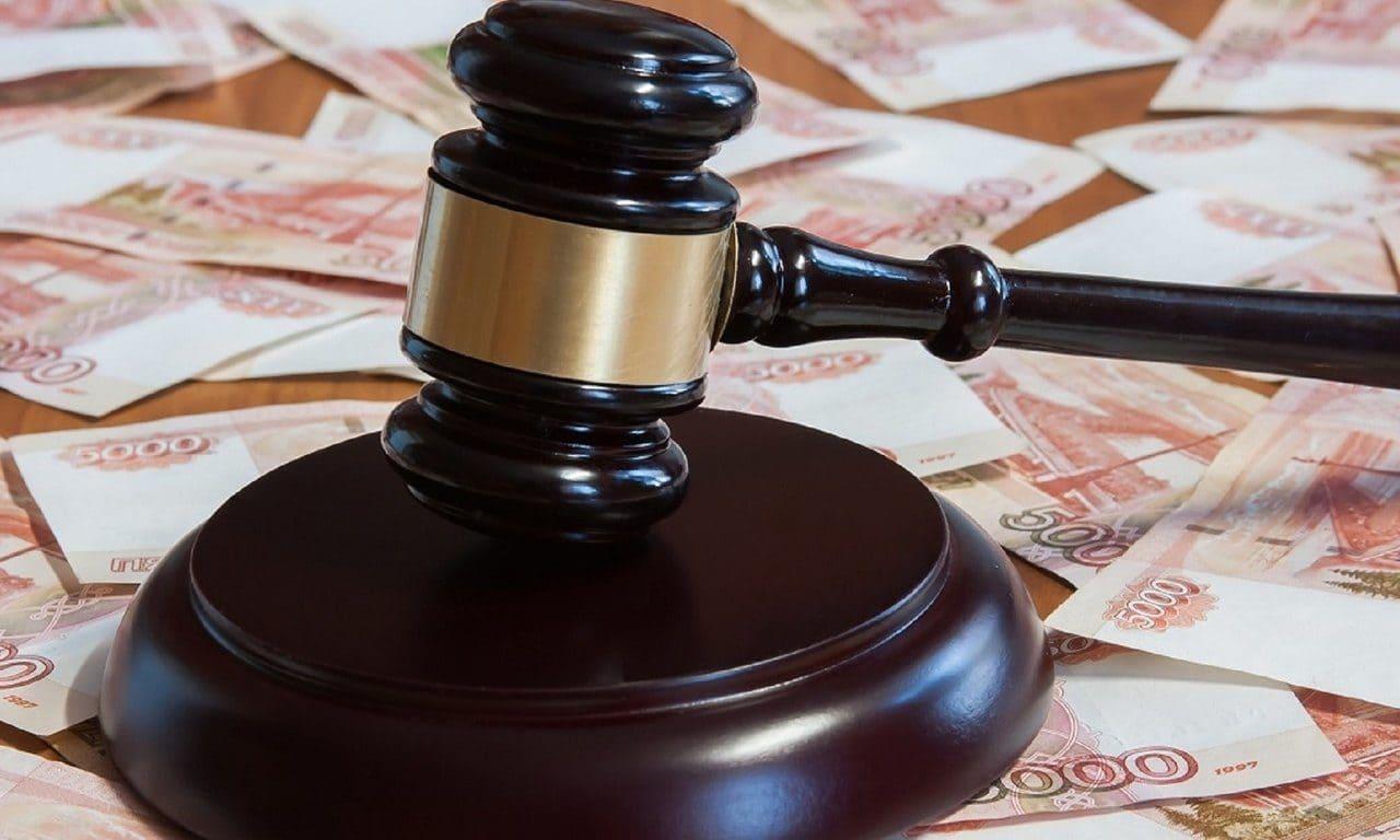 cobro honorarios abogados colombia