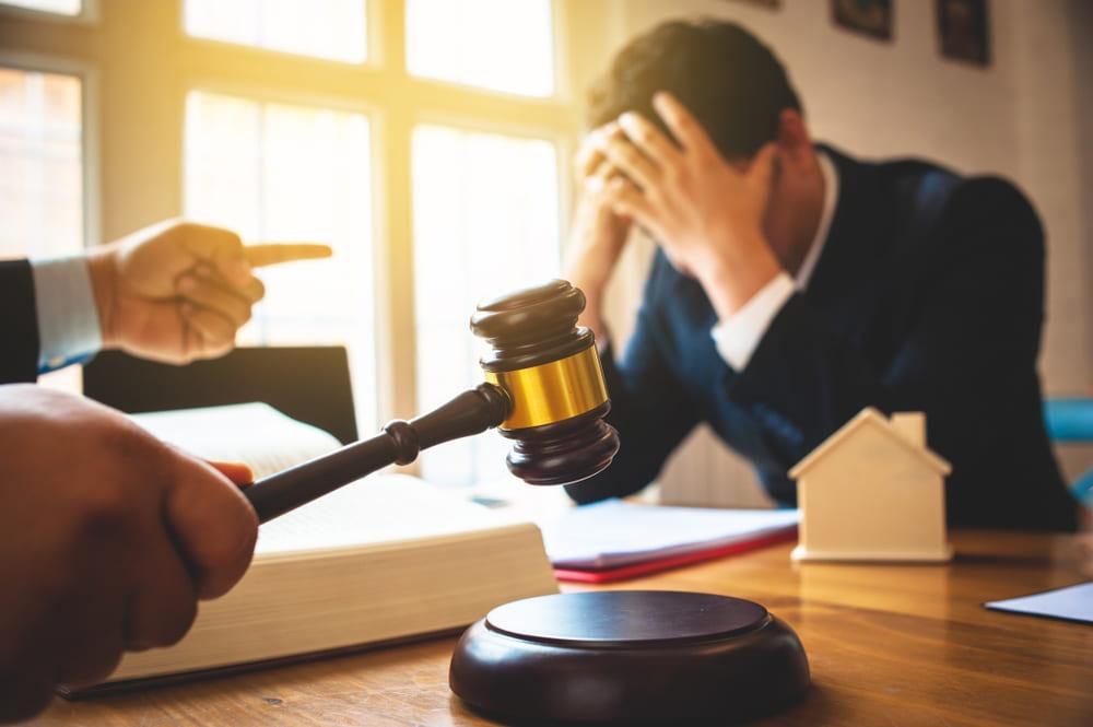 abogados en crisis colombia